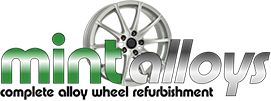 Mint Alloys Logo